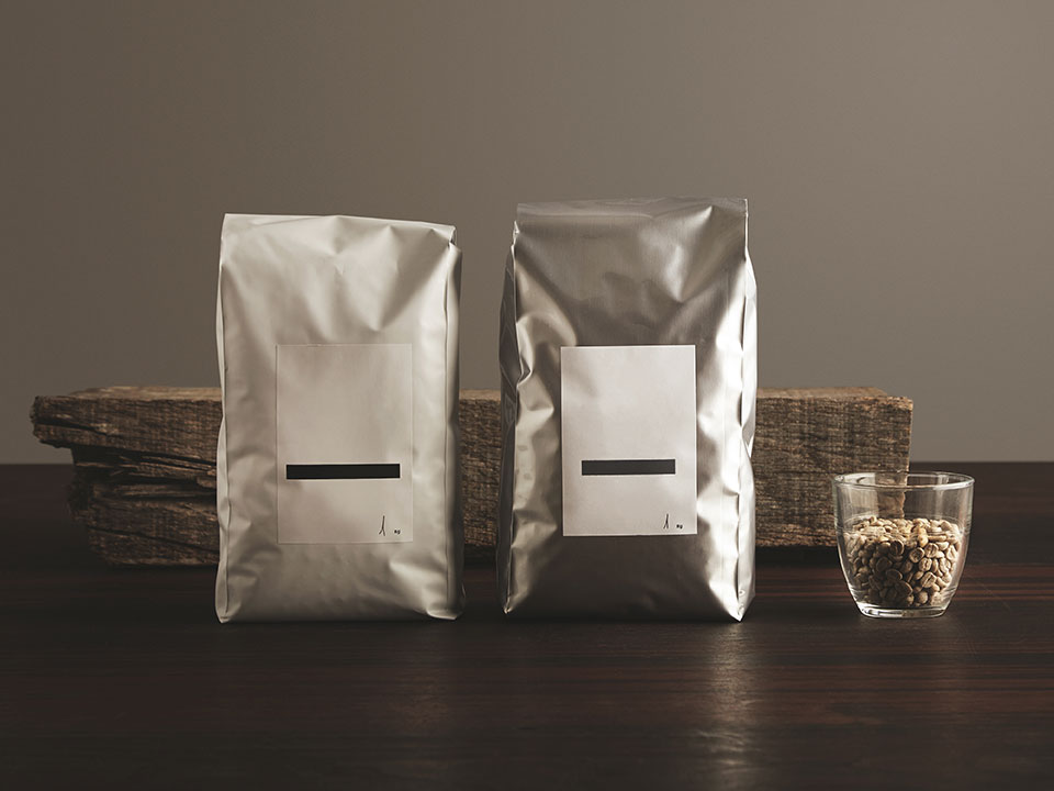 Home — Product Landing 1